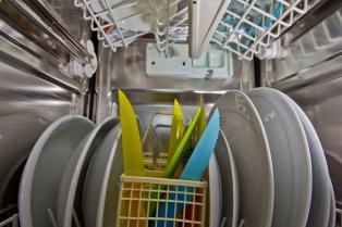lavastoviglie.jpeg