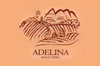 Adelina_Molettieri