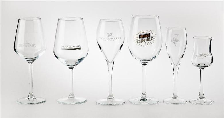 decorazione-bicchieri-2