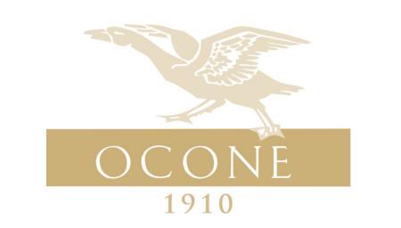 ocone-1910