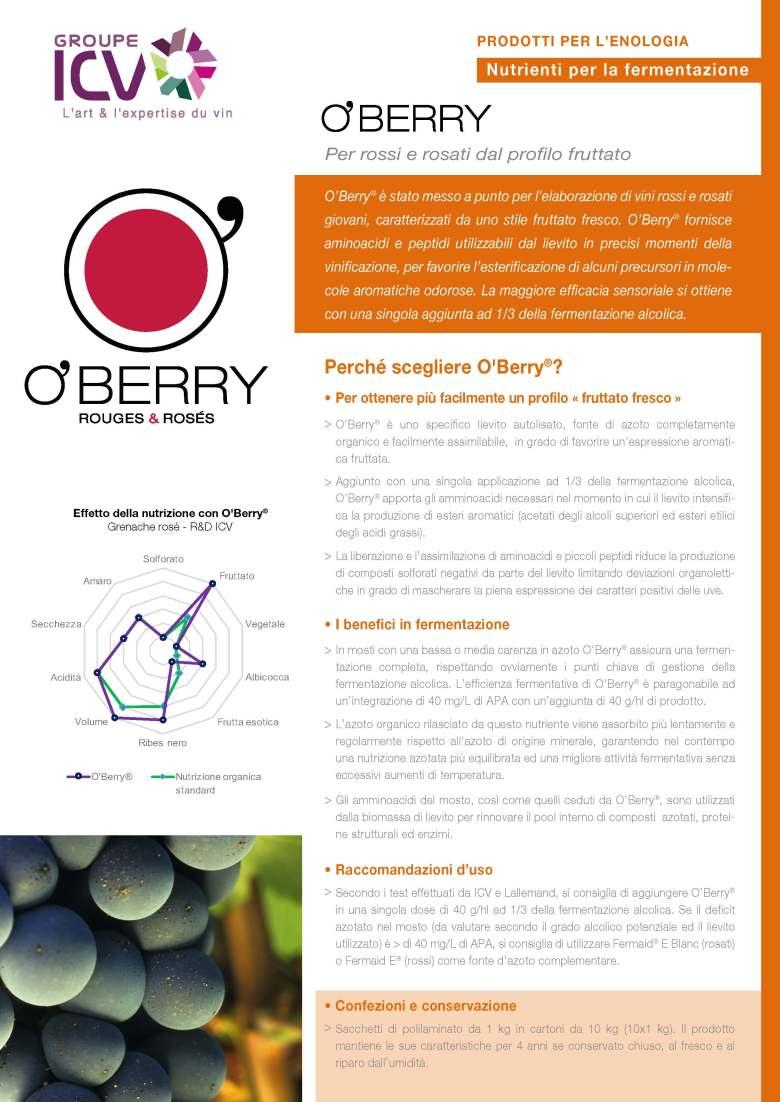 O'Berry-1.pdf.jpg