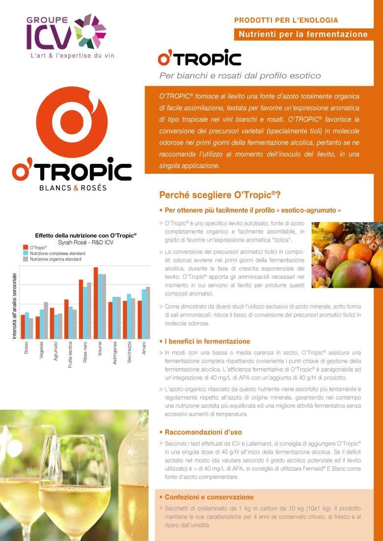 O'Tropic.pdf.jpg