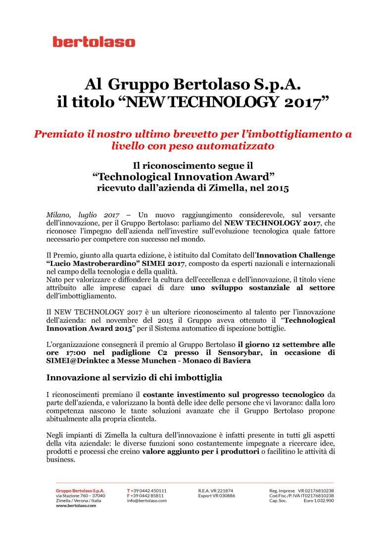 new technology 2017 - italiano-2_Pagina_1