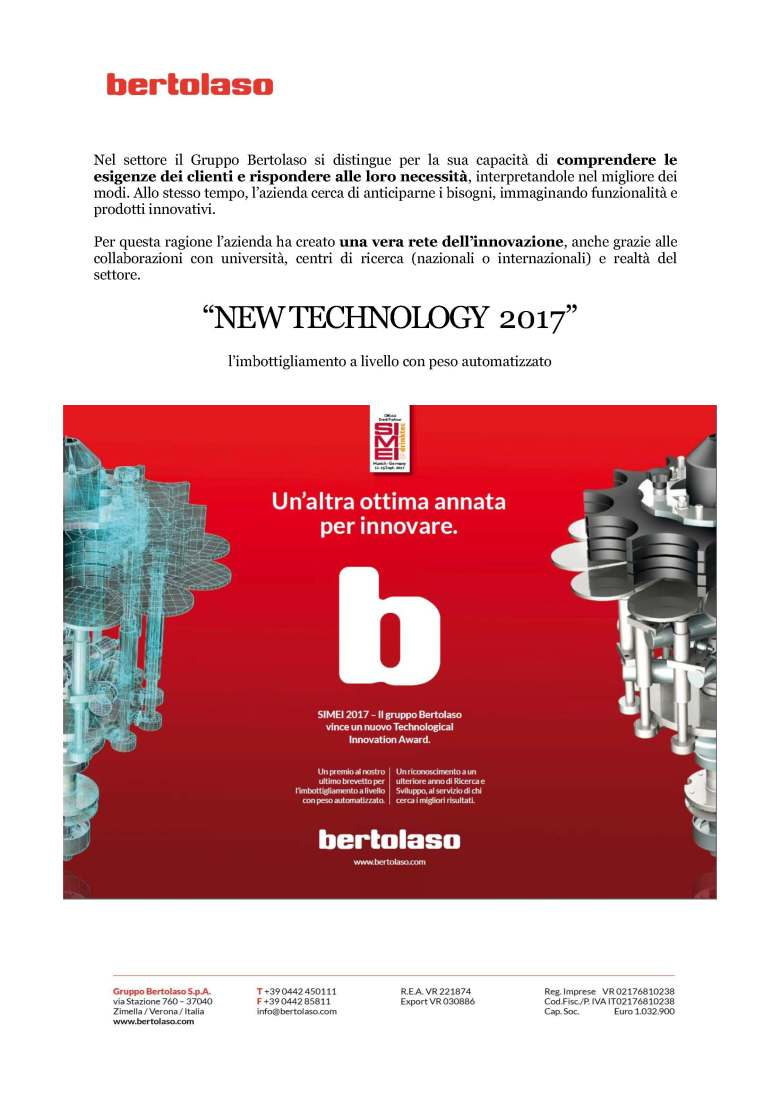 new technology 2017 - italiano-2_Pagina_2